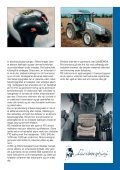 R5115_130 - Scan-Agro - Page 5