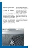 R5115_130 - Scan-Agro - Page 6