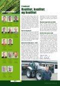 Traktorfinansiering - Scan-Agro - Page 2