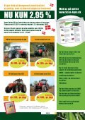 Traktorfinansiering - Scan-Agro - Page 3