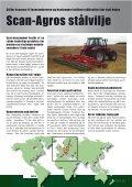 Traktorfinansiering - Scan-Agro - Page 4