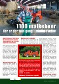 Traktorfinansiering - Scan-Agro - Page 6