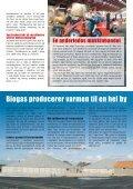 Traktorfinansiering - Scan-Agro - Page 7