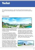 Yuchai - Scan-Agro - Page 3