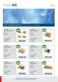 New Neu im Sortiment - Scana Lebensmittel AG - Page 2