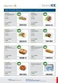 New Neu im Sortiment - Scana Lebensmittel AG - Page 3