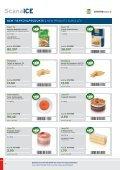 New Neu im Sortiment - Scana Lebensmittel AG - Page 4