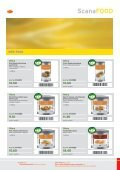 New Neu im Sortiment - Scana Lebensmittel AG - Page 7