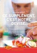 Brochure Food & Beverage 2012/2013 - Scana Lebensmittel AG - Page 4