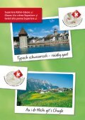 Sortiment 2012 / Assortiment 2012 / Assortimento 2012 - Scana ... - Page 4