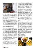 Ein leckeres Mittagessen direkt ins Haus - Arbeiterwohlfahrt ... - Seite 4