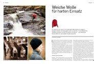 4-Seasons #36.pdf - Scandic Outdoor GmbH, D-21220 Seevetal