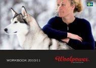workbook 2010.indd