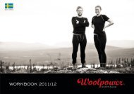 WORKBOOK 2011/12