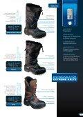 Schuhe für höchSte anSprüche - Scandic Outdoor GmbH, D-21220 ... - Page 7