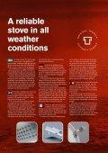 Trangia Outdoor Stoves Trangia Outdoor Stoves - Produkte24.com - Page 4