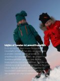 Multisporters by nature - Scandic Outdoor GmbH, D-21220 Seevetal - Page 4