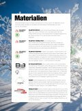 Multisporters by nature - Scandic Outdoor GmbH, D-21220 Seevetal - Page 6