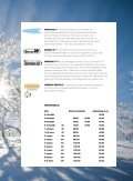 Multisporters by nature - Scandic Outdoor GmbH, D-21220 Seevetal - Page 7