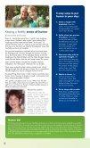 sense of humor - SCAN Health Plan - Page 2