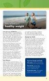 sense of humor - SCAN Health Plan - Page 5