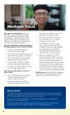 sense of humor - SCAN Health Plan - Page 6