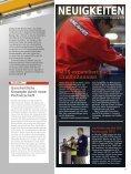 WAY UP 1/2009 Das maritime Tor zu - Konecranes - Seite 5