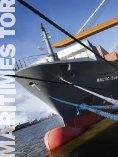 WAY UP 1/2009 Das maritime Tor zu - Konecranes - Seite 6