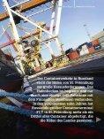 WAY UP 1/2009 Das maritime Tor zu - Konecranes - Seite 7