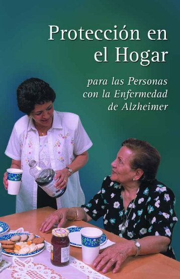 Download PDF 308.5 KB - National Institute on Aging