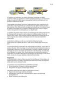 New Scania Opticruise: Pioneer gets extended ... - scania.co.bw - Page 6