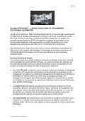 Scania Opticruise et Scania Retarder : disponibilité et productivité ... - Page 2