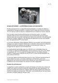 Scania Opticruise et Scania Retarder : disponibilité et productivité ... - Page 4
