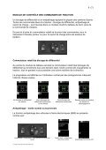 Scania Opticruise et Scania Retarder : disponibilité et productivité ... - Page 6