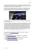Scania Streamline - Page 2