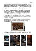 Série V8 Scania édition limitée : Black Amber by Svempas – un look ... - Page 2
