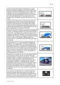 Scania et ses points forts : démonstration magistrale au Bauma - Page 2