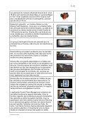 Scania et ses points forts : démonstration magistrale au Bauma - Page 3