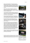 Scania press release - Page 2