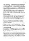 Ethanol die beste Alternative für den Stadtverkehr - Scania - Page 2