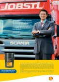 King's Report 2007-04 - Scania - Page 2