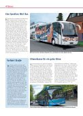 King's Report 2007-04 - Scania - Page 4