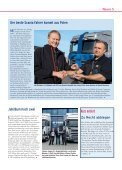 King's Report 2007-04 - Scania - Page 5