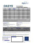 oasys - Scantago - Page 2