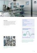 Sterilization - Scantago - Page 5