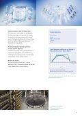 Sterilization - Scantago - Page 7