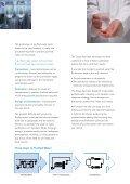 OASYS Brochure 6pp A4 - Scantago - Page 4
