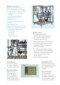 OASYS Brochure 6pp A4 - Scantago - Page 5