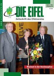 PDF, 4988 KB - Eifelverein