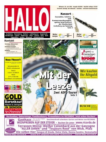 hallo-luedinghausen_25-06-2014